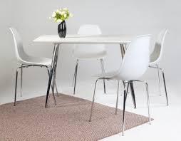 scandi style furniture. San Fran Scandi-Style Dining Table \u0026 Chair Sets Scandi Style Furniture