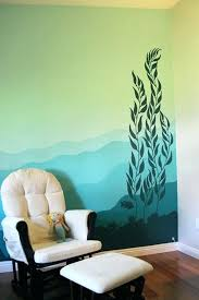 easy wall painting design easy wall painting designs easy canvas painting ideas for living room