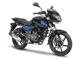 Check out top brands on ebay. Bajaj Pulsar 150 Twin Disc Launched In Nepal At Npr 2 56 Lakh