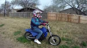 yamaha 80cc dirt bike. yamaha 80cc dirt bike e