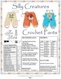 Crochet Nunwind Crochetunwind On Pinterest