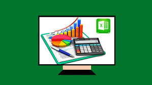 Advanced Excel Accounting Side By Side Udemy
