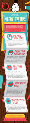 148 Best Job Interview Tips Images On Pinterest Job Interviews