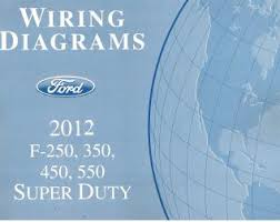 torqshift transmission wiring harness wiring diagram for car engine fcs1461212 2012 ford f250 f350 f450 f550 wiring diagrams manual
