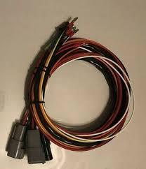 msd 6al harness wiring diagram basic msd 6al harness wiring diagram technicmsd wiring harness msd distributor to msd 6 6al box