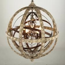 metal and wood chandelier wooden chandelier wooden chandelier supplieranufacturers at crown wood metal chandelier