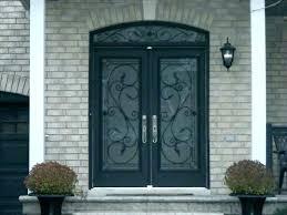 front door glass insert glass inserts for front door glass inserts front doors glass insert front door fort glass inserts front door glass insert kit
