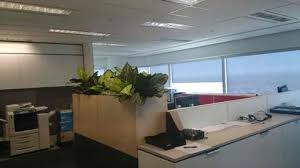 office planter. Plants · Japan MIMI - Office Planter Partitions With Silk Dieff. 2
