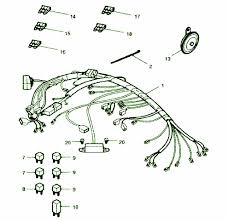 car wiring diagram automobiles wiring system and diagram for 1989 triumph gsxr 1000 wire fuse box diagram