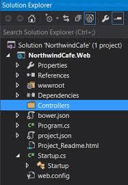 Tech Junkie Blog - Real World Tutorials, Happy Coding!: ASP.NET Core ...