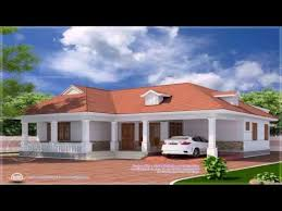 4 bedroom house plans single floor