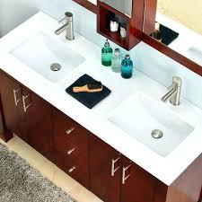 bathroom vanities miami florida. Bathroom Vanities Miami Fl Vanity Florida
