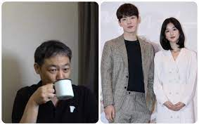 Kim soo hyun seo yea ji. K 0hrdib96wu7m