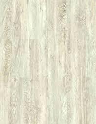 lifeproof vinyl plank flooring reviews contemporary vinyl plank flooring reviews floor home depot vinyl plank flooring reviews architectural digest bedrooms