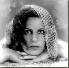 Leni Riefenstahl,