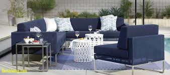 crate outdoor furniture. Crate And Barrel Outlet Outdoor Furniture Best Spray Paint For With Home Office Of On Category T