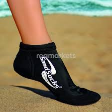 <b>Носки</b> для пляжного волейбола vincere sprites sand <b>socks</b> black в ...