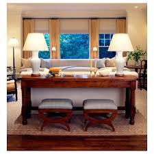 Epic Sofa Table Decor 80 For Sofa Design Ideas with Sofa Table Decor