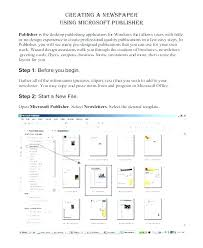 Newspaper Template For Microsoft Works Word Newspaper Templates Template Article Layout For Free
