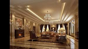 designer lighting brands the worlds most expensive perfume architecture modern chandeliers large commercial high end