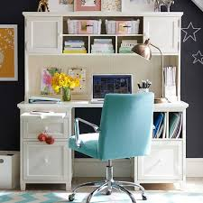 Beadboard Smart Divider Desk Pbteen Desks For Teens