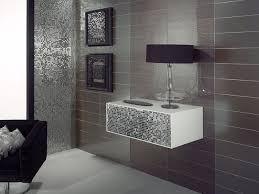Small Picture Modern Interior Design Trends In Bathroom Tiles 25 Contemporary