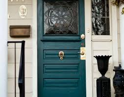 front door paint ideasdoor  Front Door Paint Colors Beautiful Front Door Home Best 20