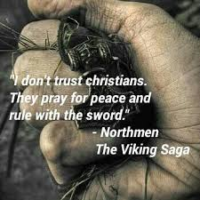 Norsequotes Pictures JestPic New Viking Love Quotes