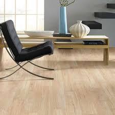 vinyl flooring for