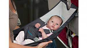 car seat alternatives for travel for
