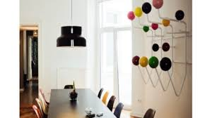 Eames Coat Rack Replica Beauteous Eames Coat Rack Nz Attractive Throughout Canada All The Best In