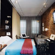 Apartment Bedroom   Bedroom Manhattan Luxury Apartments For Sale - Nyc luxury studio apartments
