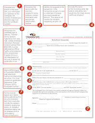 how to fill out a form how to fill out the stock power transmittal form expert transfer