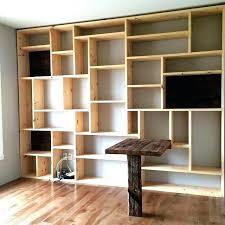 office book shelf. Office Bookshelf Design Bookshelves Designs Built In Bookcase Home Shelf Interior Decorating Book