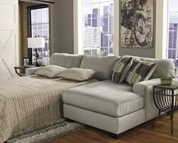 Awesome Sleeper Sofa Chaise Latest Living Room Remodel Ideas With - Living room renovation