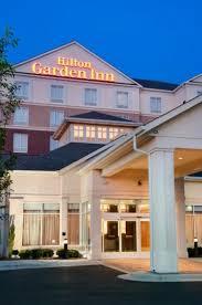 hilton garden inn woodbridge 120 1 5 0 updated 2019 s hotel reviews va tripadvisor