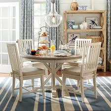 floor attractive round kitchen tables 48 teresa extending dining table round kitchen tables