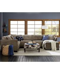 macys sectional sofa with chaise living room furniture frightening picture 800x979