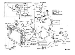 94 toyota pickup 22re vacuum diagram