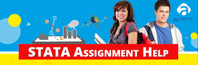 stata assignment help usa uk stata assignment help usa uk academic avenue