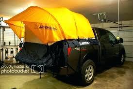pickup truck tent camper – innamo