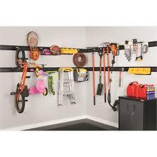 ase large tool hanger bunnings