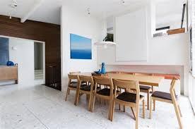 mid century modern flooring beste awesome inspiration