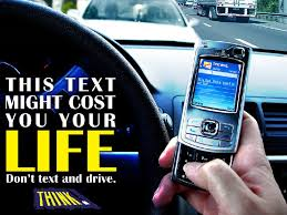 best do not text and drive images distracted  how to stop teens from texting while driving