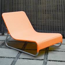 outdoor lounge chairs. Benefits Of Outdoor Lounge Chairs Com Inside Outside Chair Decor 12 E