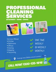 Cleaning Service Templates 1 960 Customizable Design Templates For Cleaning Service Postermywall