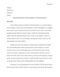 biography example resume bio example startling resume biography essay sample