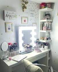 Tween Rooms Ideas Tween Rooms Ideas Decorations For Teenage Girl Rooms Best Teen  Room Decor Ideas . Teenage Girl Room ...