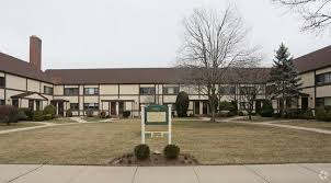 garden city ny apartments. Building Photo - Cherry Valley Garden City Ny Apartments