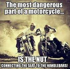 Motorcycle Quotes Gorgeous 48 Motorcycle Quotes 48 QuotePrism